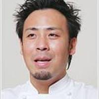 松岡 悟士 シェフ