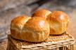 """""""焼きたてのパン""""という名の幸福を味わって!「基本のパン」"""