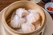 素材の持ち味を大切に。ひと手間が違いを生む「広東料理」レシピ