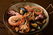 素朴ながらどこか懐かしい「基本のポルトガル料理」