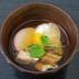 兵庫県・神戸のお雑煮