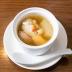 冬瓜燉鶏翼(広東風 冬瓜と鶏手羽元の薬膳蒸しスープ)
