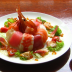 Happy Sushi Cake(幸せの寿司ケーキ)