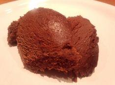 濃厚チョコレート