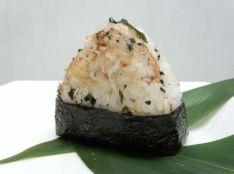 三陸の海女さんの岩ワカメ 復興の海の恵