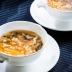 酸辣湯(サンラータン)〜酢とコショウのとろみスープ〜
