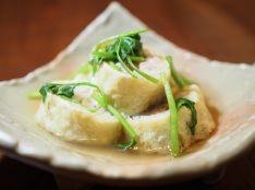 信太(しのだ)ロール~豚バラ白菜とメンマ~