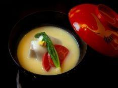 京都府のお雑煮
