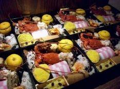 【保存版】関西風・黒豆の蜜煮