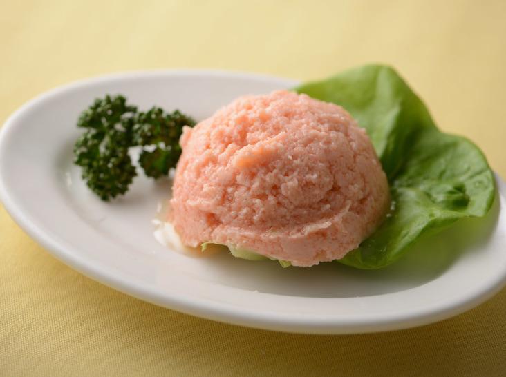 taramosalata(タラモサラダ)