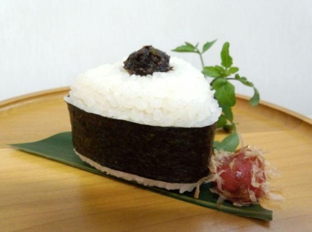 の レシピ 海苔 佃煮