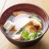熊本県のお雑煮